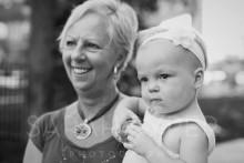 Visser Extended Family Photos